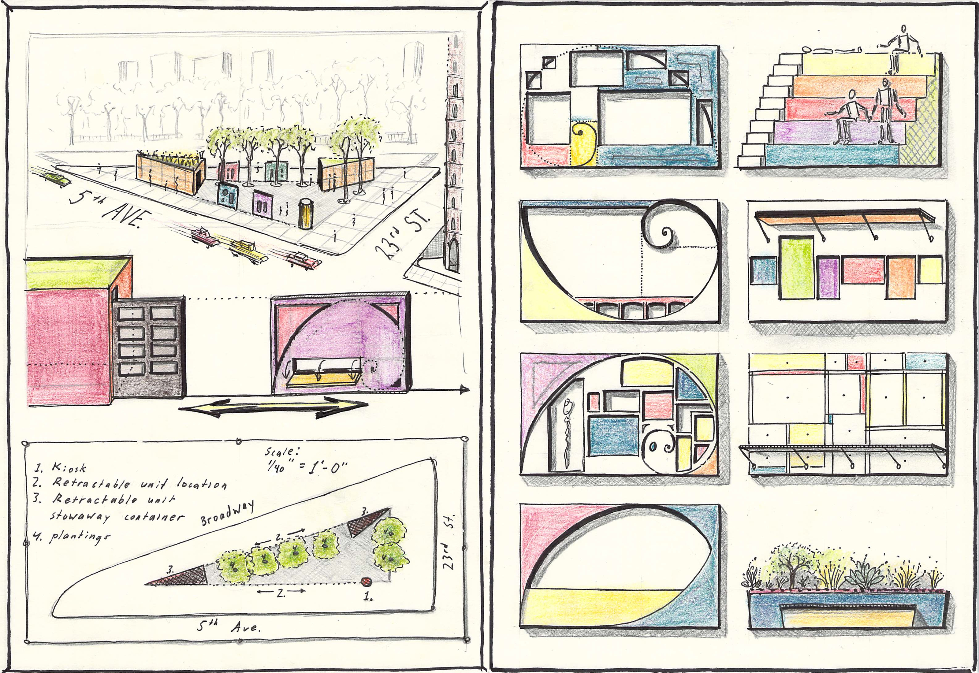 urban park 1