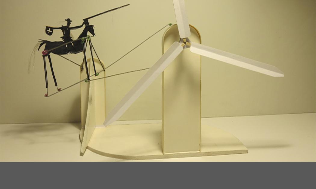 Windmobiles